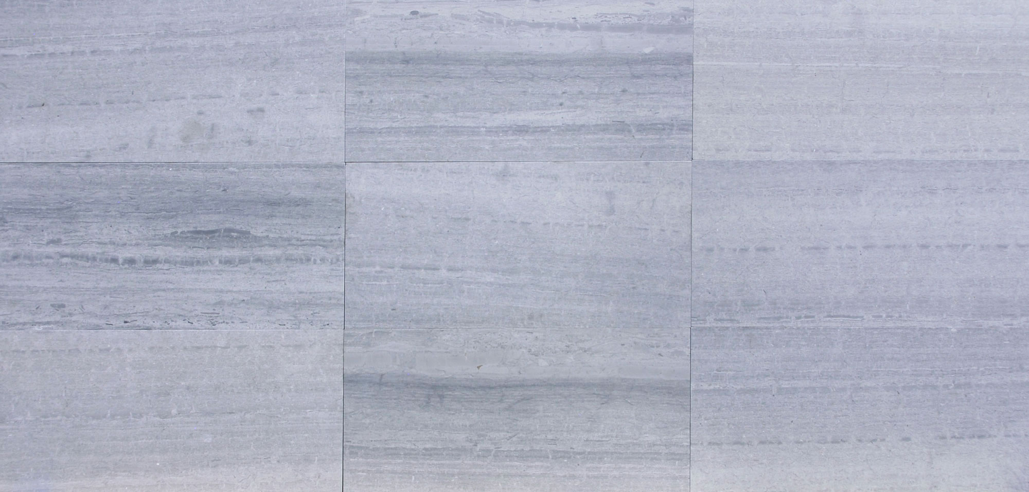 TriStone & Tile – Leader in high-end, imported stone.