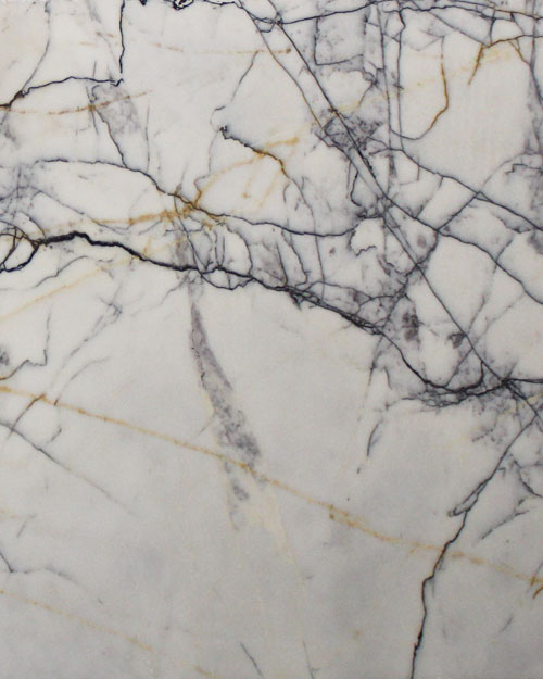 Tristone Amp Tile Leader In High End Imported Stone